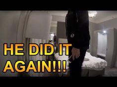 Marcus & Martinus - HE DID IT AGAIN!!! - YouTube