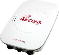 outdoor AP WIFI WiFi Wi-FI 와이파이 AP wireless lan mesh