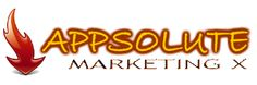 The App Marketing Solution For Local Businesses