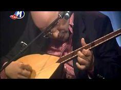 Kıvırcık Ali - Bir Selam Sal Music Instruments, Youtube, Musical Instruments, Youtubers, Youtube Movies