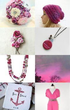Isn't it lovely  by GreenStreetMosaics on Etsy--Pinned with TreasuryPin.com
