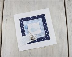 Ich lebe noch............: http://craftingclare.blogspot.be/2014/07/using-something-for-baby-by-stampin-up.html