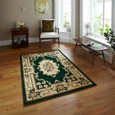 Buy Think Rugs Marrakesh Dark Green Traditional Rug online.Made from polypropylene and a beautiful traditional pattern. Marrakesh, Traditional Rugs, Traditional Design, Shaw Carpet, Moroccan Interiors, Indian Rugs, Red Rugs, Black Rugs, Rugs Online