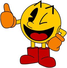 It is of type png. It is related to emoticon world pacman smiley yellow game hoss bandai namco entertainment baby smile piece namco gamey chess. Pac Man, Super Smash Bros, Geeks, Namco Museum, Video Game Music, Video Games, Mundo Dos Games, Animal Categories, Bandai Namco Entertainment