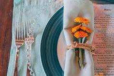 Alameda da Figueira - Cachoeirinha RS - Renan Radici Wedding Photography