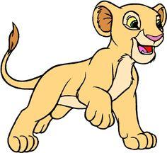 Clipart « Gallery — My Lion King Lion King Quiz, Nala Lion King, Walt Disney, Disney Magic, Cartoon People, Cartoon Man, Clipart Gallery, Lion King Baby Shower, Clip Art