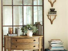 miroir-mural-grande-taille-grand-miroir-fenetre-petite-commode-arrondie