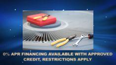 Your source for HVAC repair and installation in Ellisville! Hvac Repair, Videos