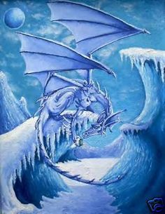 Read story The Dragon's Unwanted Ward by (Queen of the Shadow Throne) with 309 reads. were, punishment, dragon. Fantasy Drawings, Types Of Dragons, Fantasy Artwork, Elemental Dragons, Mythical Creatures, Disney Little Mermaids, Creatures Of The Night, Anime Snow, Snow Dragon