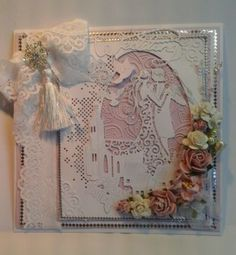 Tattered-lace-wedding-card-handmade-by-maddykins