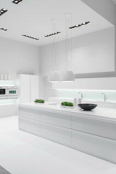 Die 123 Besten Bilder Von Weiße Küchen Küchen Design Ganz