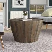 These free coffee table plans will help you create a stunning centerpiece for your living. Building a coffee table is a simple project, and with these free detailed plans, you'll be able to build one in a weekend. Easy Woodworking Projects, Easy Projects, Diy Coffee Table Plans, Centerpieces, How To Plan, Living Room, Simple, Furniture, Home Decor