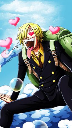 One Piece: Guessing the End of the Straw Hat Crew Journey One Piece World, One Piece 1, One Piece Images, One Piece Pictures, One Piece Manga, Sanji One Piece, One Piece Drawing, Neue Animes, Akuma No Mi