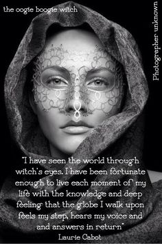 The Witch... - Pinned by The Mystic's Emporium on Etsy