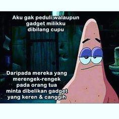 Ayo Usaha Sendiri..Stay Strong Stay Humble  #AmazingVideo #entrepreneur #akralkomputer