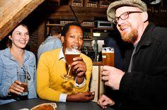 #Maallust #beer