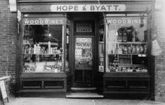 Brownlow Chemist, Melton Mowbray Record Office for Leicestershire, Leicester and Rutland Print Photographic Collections Furniture Ads, How To Clean Furniture, Furniture Showroom, Street Furniture, Affordable Furniture, Cheap Furniture, Furniture Cleaning, Dolls House Shop, Cozy Patio