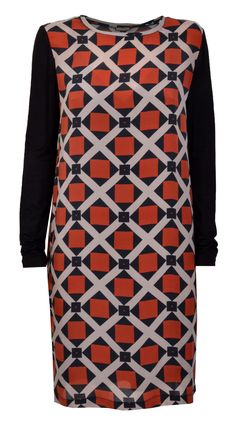 Split is a centrally-divided layout for a professional online presence with a big image or video left with alongside content. Polka Dot Top, Taupe, High Neck Dress, Tunic, African, Stripes, Pumps, Stylish, Blouse