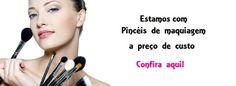 Espaço Maheyell: #PINCÉIS