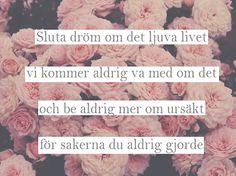 - Håkan Hellström