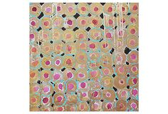 Jennifer Moreman, Cherry Pie L45 on OneKingsLane.com 40x40