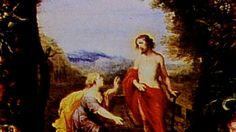 Jesus- Biography Channel