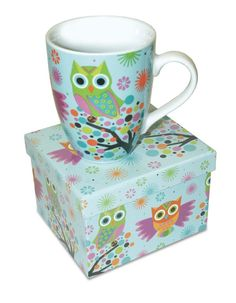 WE ARE CURRENLY SOLD OUT. OUR NEW SHIPMENT WILL ARRIVE AND SHIP OUT THE WEEK AFTER THANKSGIVING.  Fun, trendy, and a little bit of attitude. Cheeky Chic mugs are a great expression of personality and fun. Shipped in a box for extra protection. Dishwasher and Microwave safe., 12oz.     $12.00