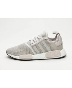 sale retailer e5efa 230b2 Adidas NMD - buy geniune adidas nmd pink, khaki, white and black trainers,  top quality with lowest price.
