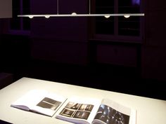 Casablanca LED Pendelleuchte Ledios kaufen im borono Online Shop