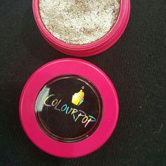 Birthday girl Colourpop limited edition colourpop  Makeup Eyeshadow