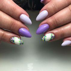 #nails #filetnails#bluenails#hybrydowe #silvernails #flowersnails #nail #nailstagram #nailart #nailpro #nailstyle #paznokcie #paznokciehybrydowe #paznokietki #pazurki #pazurek #paznokcietomaszowmaz