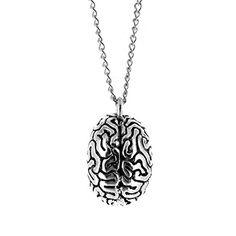 Collier de cerveau anatomique Fallen Saint https://www.amazon.fr/dp/B00O4AE6BG/ref=cm_sw_r_pi_dp_fnHqxbRQ5TS99
