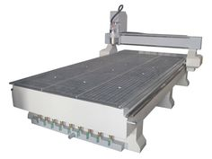 Shandong Eternal CNC Technology Co.,Ltd one manufacturer of CNC machine;laser machine and related products.we adopt many computerized numerical patents in our equipments.