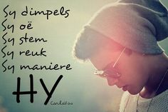 Verlief wees is so lekker! Falling In Love Quotes, Afrikaanse Quotes, Favorite Quotes, Qoutes, Sayings, Quotations, Quotes, Lyrics, Quote