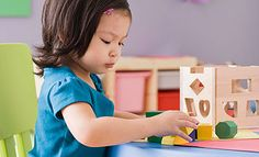 Free Home School Curriculum plus a blog about crafts, ideas, and how to run a preschool home school or co op. It includes circle time, literacy, math, science, writing, cutting, music, physical education, and technology. For kids 2 years old, 3 years old, and 4 years old!