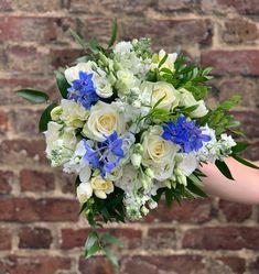 Gardenia Wedding Flowers, Floral Wreath, Bouquet, Wreaths, Bridal, Decor, Floral Crown, Decoration, Door Wreaths