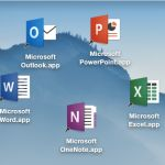 Microsoft Office 2016 for Mac – First Review! - The IT Training Surgery