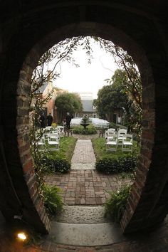 Poe Museum Halloween Events 2020 Richmond Va Poe Weddings | Articles and images about poe, wedding, edgar allen