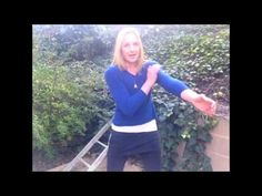 Qigong Self-Massage - Invigorating body tapping routine for organ, bone, muscle, & skin vitality