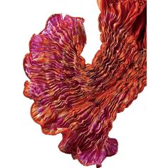 Foulard en soie Waves, noir et blanc   Étoles et foulard   Pinterest ... ea6f9e5398c
