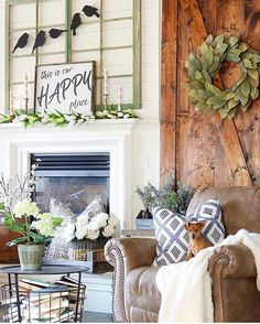 Our vintage home decor store features CRAZY daily deals on the best Farmhouse & Rustic Decor! Grab your morning cup and Join us every day @ 10AM EST.