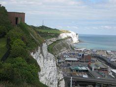 Dover, England