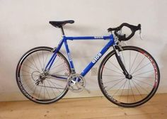 GIOS A-90. Click image for more pictures, price and specs.