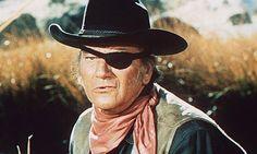John Wayne True Grit | John-Wayne true grit