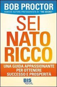 Prezzi e Sconti: #(nuovo o usato) sei nato ricco. una guida New  ad Euro 9.80 in #Bis #Libri