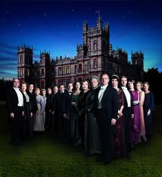 Please SHARE this news: Downton Abbey is coming to Andover Fabrics!     Stay tuned to see the premier Downton Abbey collection, featuring designs inspired by the upstairs women of the series.