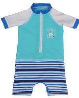 Fiftysun Baby Boys Arthur Swimwear: Amazon.co.uk: Clothing
