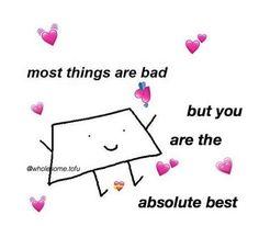 Fb Memes, Funny Memes, Funny Drunk, Drunk Texts, 9gag Funny, Memes Humor, Flirty Memes, Cute Love Memes, Love You Meme