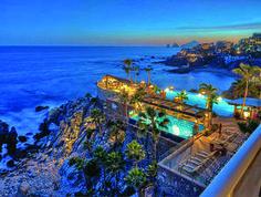 Welk Resorts Sirena del Mar, Cabo San Lucas, Mexico
