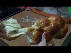 ΤO τσουρέκι της Mamangelic! | εποχιακές συνταγές | βουρ στο ψητό! | συνταγές | δημιουργίες| διατροφή| Blog | mamangelic Recipe Boards, Yeast Bread, Easter, Meat, Baking, Recipes, Food, Breads, Kitchens